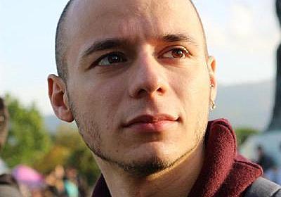 gpd-pocket-ubuntu-respin/README.md at master · stockmind/gpd-pocket-ubuntu-respin · GitHub