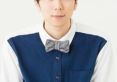 西山宏太朗&ぱいぱいでか美がハロプロ愛語るラジオ、ハロプロメンバーも出演 - コミックナタリー
