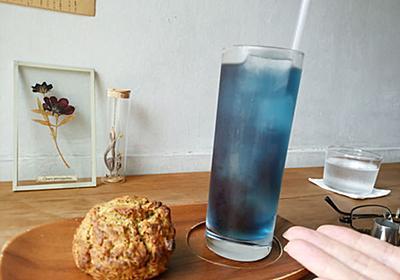 雑司が谷・鬼子母神前駅周辺のおすすめカフェ5つ - 女子リキ@スイーツ部