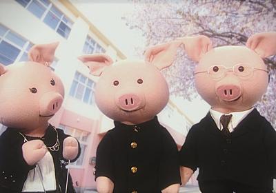 「養子」まとめ | 赤裸々トークまとめ | ねほりんぱほりんブログ:NHK