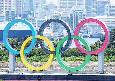 五輪「バブル崩壊」も、バブル方式の穴拡大15分ルールが1時間ルールに? - 五輪一般 - 東京オリンピック2020 : 日刊スポーツ