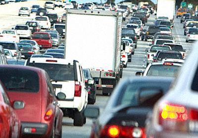 米カリフォルニア州、2035年までにガソリン車の新車販売禁止 温暖化対策 - 毎日新聞