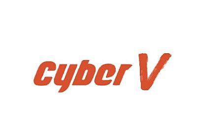 CAグループのCyberVが解散…Vtuber事業を展開 | Social Game Info