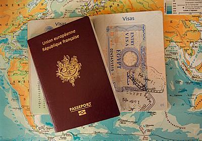 【1】ESTA(エスタ)は何日前までに申請?アメリカに行く人は全員必要?米国渡航認証、ビザ免除プログラムについて - 元CAバンビのずぼら日記