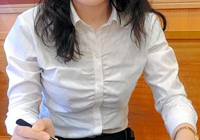 酢飯のカレー販売 香辛料26種類、ガリを薬味に:朝日新聞デジタル