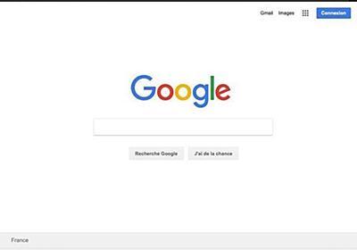 フランス政府、デフォルトの検索エンジンとしてGoogleの利用停止 | マイナビニュース