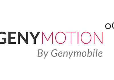 Genymotion Android Emulator | Cloud-based Android virtual devices | Develop - Automate your tests - Validate with confidence