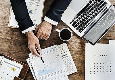 市場に登場して20年以上、BIツールは浸透したのか? ガートナーが調査:利用率は高いが利用頻度はまちまち - @IT