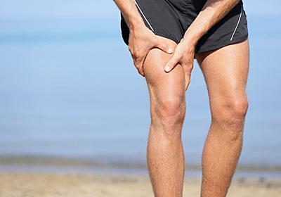 内転筋の効果的な鍛え方。内太ももを鍛えるストレッチ&筋トレとは | Smartlog
