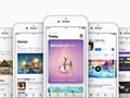 App Storeの全アプリ、10月3日よりプライバシーポリシー適用に - iPhone Mania