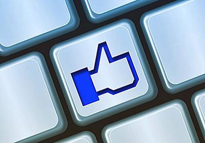 Facebookの「いいね!」が激増するWordPressプラグインVA Social Buzz