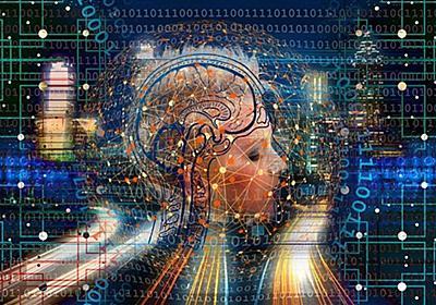 電脳化:人間の脳をコンピューターに接続する新たな方法、頭蓋骨に穴を開ける代わりに血管を経由させる : カラパイア