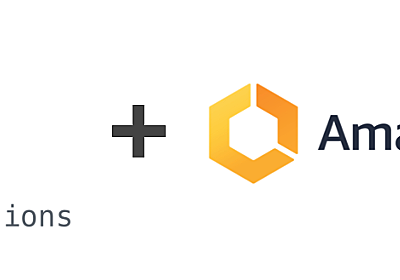 GitHub Actions の self-hosted runners を AWS ECS で動かして、CI / CD パイプラインを作る - エクサウィザーズ Engineer Blog
