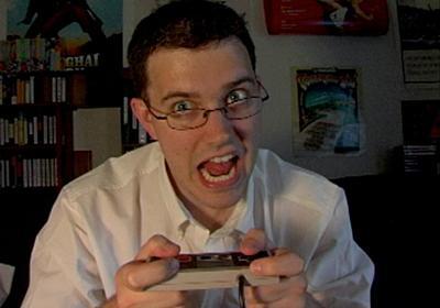 大人になってゲームを辞めた人たちへ - ゲーマー日日新聞