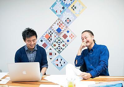 思想が伝わるウェブサイトを/人の心を動かすコンテンツで、ブランドの世界観を確立したremyの成功事例 (1/3):MarkeZine(マーケジン)