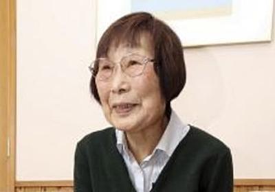 ノーベル文学賞に米国の詩人 長年研究、札幌の木村さん喜び 日本で無名「光当たった」 「現代人の心に響くはず」   北海道新聞 どうしん電子版