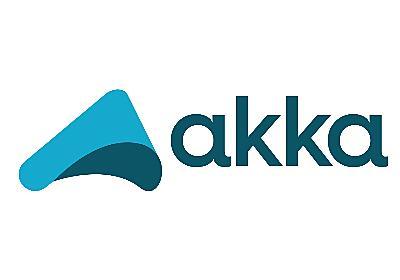 Akka ことはじめ : 起動中の Actor に非同期メッセージを送って本処理のパフォーマンスに影響を与えずバッチ処理をしてもらおう | DevelopersIO