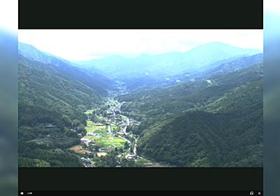 東京五輪2020・ロードレースの向こうに映し出された日本の景色 - Togetter