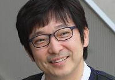 半沢直樹の戦略と派閥撲滅の秘策を考察する - ZDNet Japan