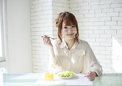 食べ方ひとつで-3kgの減量に成功!?食べる順番ダイエットのやり方!揚げ物や焼き肉もOK | ダイエットプランナー