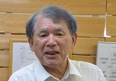 京アニ・八田英明社長「こんな事件が起きるのはおかしい」 会社にはたびたび作品などへクレーム - 毎日新聞