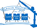 Announcing the Bytecode Alliance: Building a secure by default, composable future for WebAssembly - Mozilla Hacks - the Web developer blog
