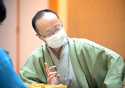 藤井聡太三冠誕生に同じ三冠の渡辺明名人が独白「藤井さんといかに戦うか」 : スポーツ報知