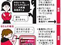 新入社員をAV強要から守れ 「地方出身は格好の標的」:朝日新聞デジタル