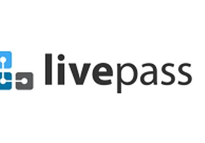 モバーシャル株式会社、livepass株式会社、 株式会社MOVAAA 3社連携「パーソナライズド動画」の制作サービスを開始 | MOBERCIAL