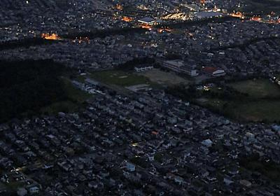 東電、見通しの甘さと経験不足 遅れる停電全面復旧 - 産経ニュース