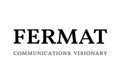 Huffington Post Media Groupはジャーナリズムの新形態を模索する | BLOG | FERMAT