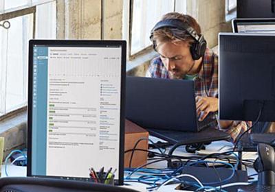 マイクロソフト、社内用Linuxディストロ「CBL-Mariner」を公開--Azureサービス、エッジ機器向けに活用 - ZDNet Japan