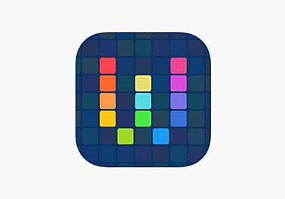 Workflow on the AppStore
