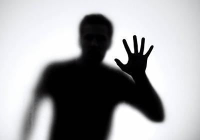 死にまで至る「身体拘束」に頼る精神病院の現実 | 精神医療を問う | 東洋経済オンライン | 経済ニュースの新基準