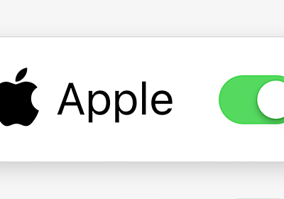 【速報】Auth0がSign In with Appleをサポートしました!(ベータ版) #Auth0JP | DevelopersIO
