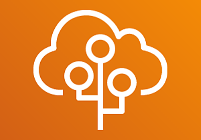 Amazon Linux 2なElasticBeanstalk PHPプラットフォームでLaravelを動作させる方法 : akiyan.com