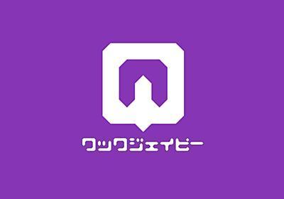 [Q] CS4:Flashコンポーネント(.swc)をライブラリパスに登録する (共通)   blog.quq.jp