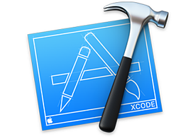 Xcode 6.3 でデバイスインストールできないときの対処法 | Developers.IO