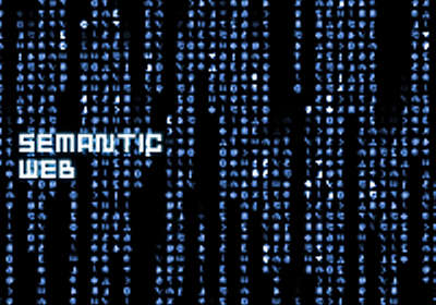 Microformats、RDFa、Microdataとschema.orgとリッチスニペット │ Design Spice