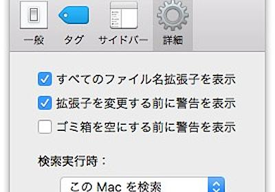 旧・Macの手書き説明書 - FC2 BLOG パスワード認証
