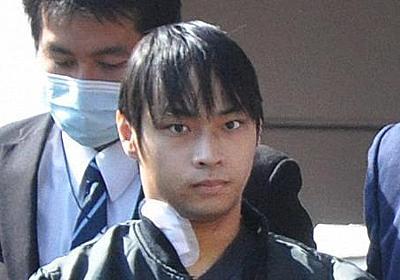 女子中学生を2年監禁 寺内被告に懲役12年 東京高裁判決 - 毎日新聞