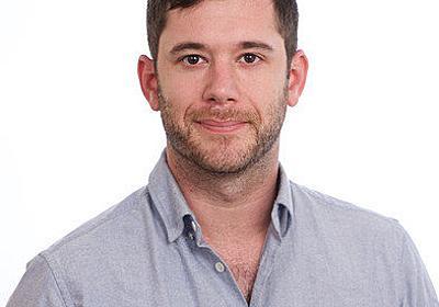 Vine共同創業者のコリン・クロル氏、34歳で急逝 - ITmedia NEWS