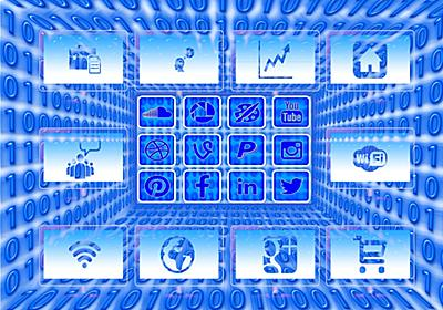XMTradingのVPSサービス(BeeksFX)でFX自動売買(EA)を動かす方法・手順 | 海外FX会社・EA(自動売買)・VPS(仮想サーバー)のブイピーシー