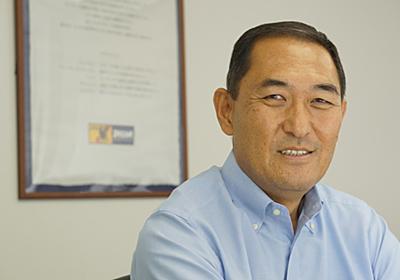 「ジャスティス」と呼ばれて…日本サッカー初のプロ主審・岡田正義が泣いた日 - ぐるなび みんなのごはん