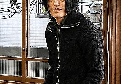 (論壇時評)この30年の日本 世界の変化になぜ遅れたか 歴史社会学者・小熊英二:朝日新聞デジタル