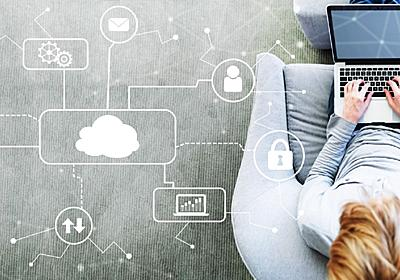 Safari ITP 2.1 Impact on Adobe Experience Cloud and Experience Platform Customers