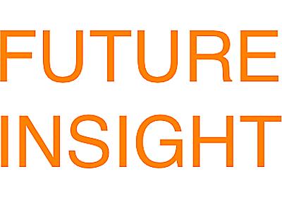 WhatsAppはなぜ欧米で成功したのか(なぜ日本では成功していないのか) - FutureInsight.info
