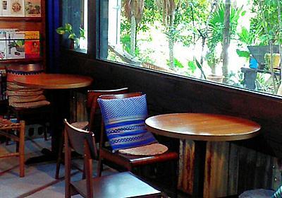 沖縄のおすすめランチ★こだわりのあるお店10選 - 南国シンプルライフ