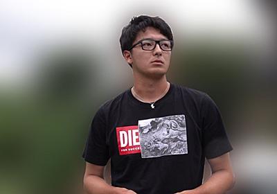 DeNA綾部の妻が悲痛告白「女子高生淫行は私の妊娠中だった」 | 文春オンライン