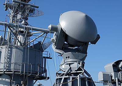 レーダー照射問題、「千載一遇の好機」を逃したかもしれない「強い意向」 | ハーバービジネスオンライン